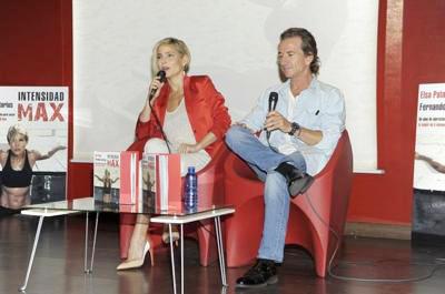 Elsa+Pataky+Intensidad+Max+Madrid+20140610_02.jpg