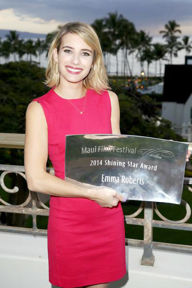 Emma+Roberts+2014+Maui+Film+Festival+20140610_01.jpg