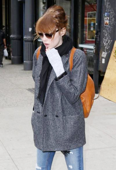 Emma+Stone+Out+NYC+04.jpg