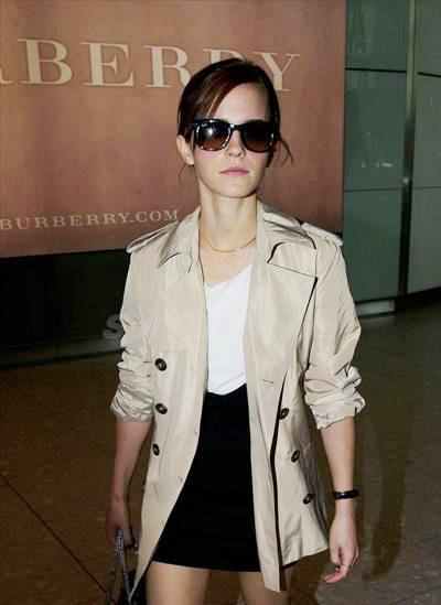 Emma_Watson_140312_02.jpg