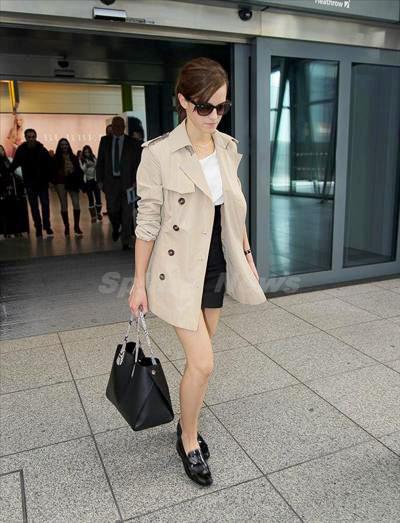 Emma_Watson_140312_03.jpg