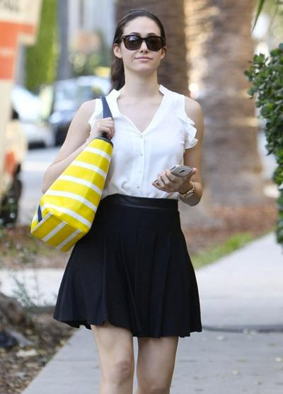 Emmy+Rossum+Stops+Gym+West+Hollywood+20140624_04.jpg