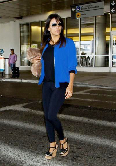 Eva+Longoria+seen+at+LAX+01.jpg