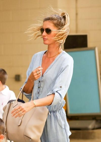 Gisele+Bundchen+out+and+about+20140624_01.jpg