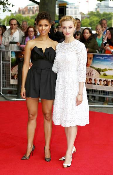 Gugu+Mbatha-Raw+Belle+UK+Premiere+Red+Carpet+20140610_04.jpg