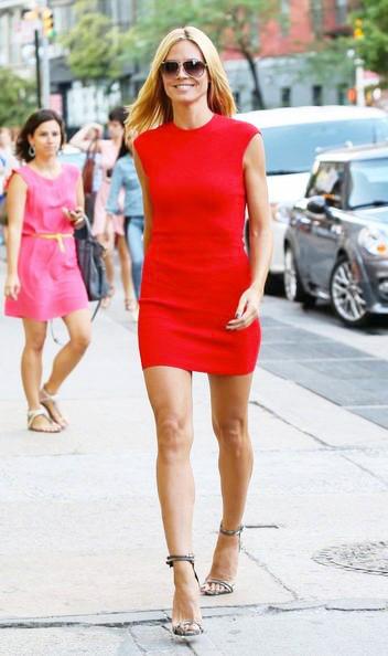 Heidi+Klum+Wears+Red+In+NYC+20140629_03.jpg
