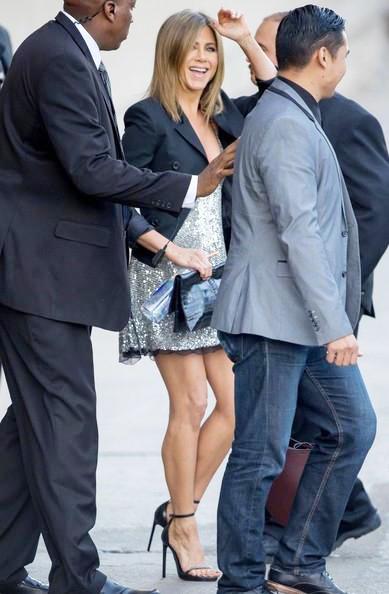 Jennifer+Aniston+on+Kimmel+20140904_01.jpg