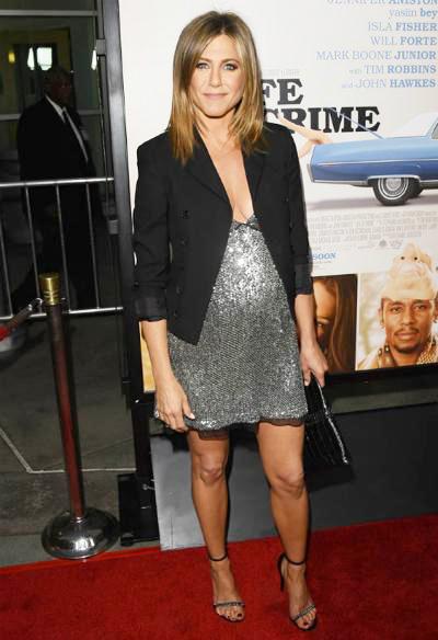 Jennifer+Aniston+on+Kimmel+20140904_04.jpg