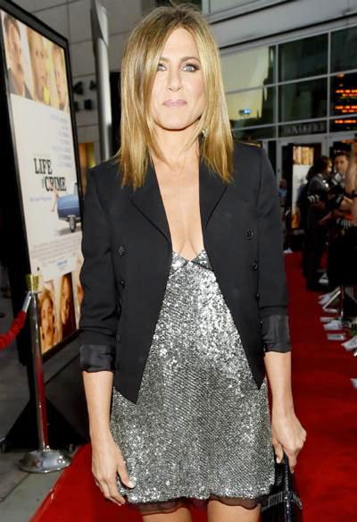 Jennifer+Aniston+on+Kimmel+20140904_05.jpg