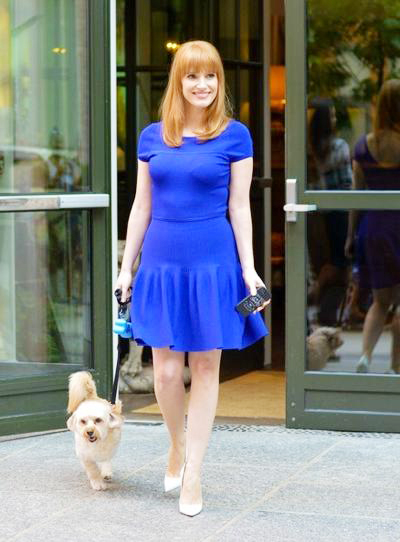 Jessica+Chastain+wears+blue+downtown+NYC+20140904_03.jpg
