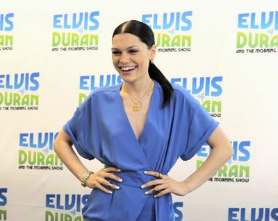 Jessie+J+Jessie+J+Visits+Radio+Morning+Show+20140808_01.jpg