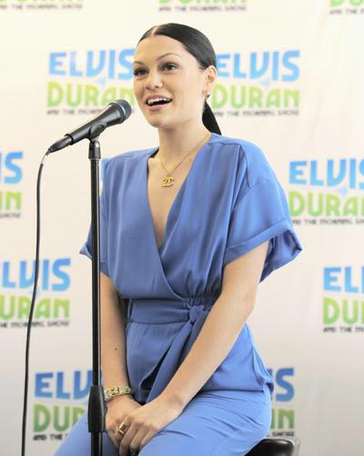 Jessie+J+Jessie+J+Visits+Radio+Morning+Show+20140808_03.jpg