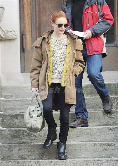Kate_Bosworth_140312_01.jpg
