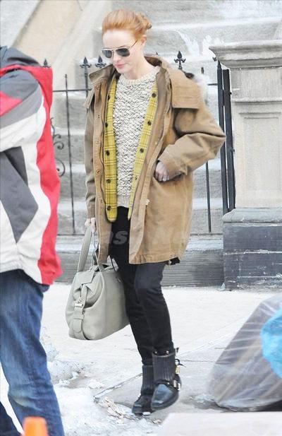 Kate_Bosworth_140312_03.jpg