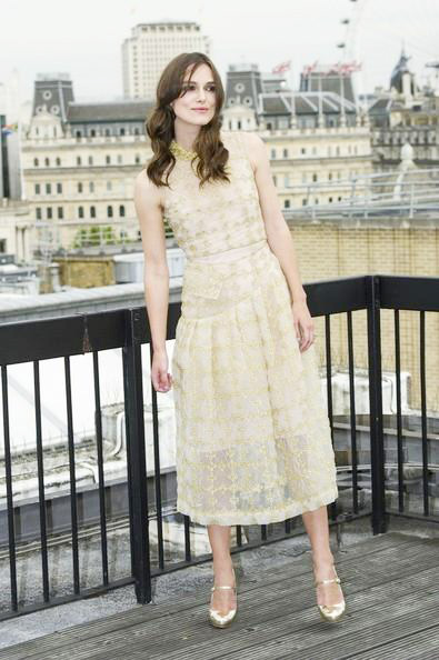 Keira+Knightley+Begin+Again+Photo+Call+London+2014_0710_02.jpg