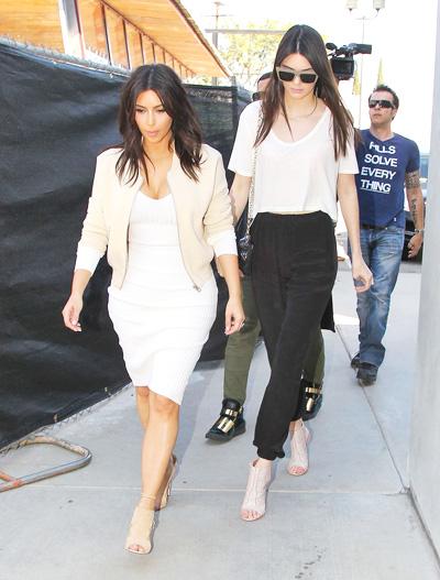 Kim_with_Kendallin.jpg