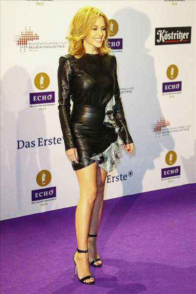 Kylie_Minogue_140408_01.jpg