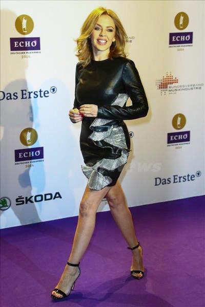 Kylie_Minogue_140408_02.jpg