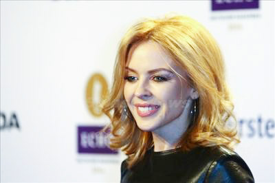 Kylie_Minogue_140408_03.jpg