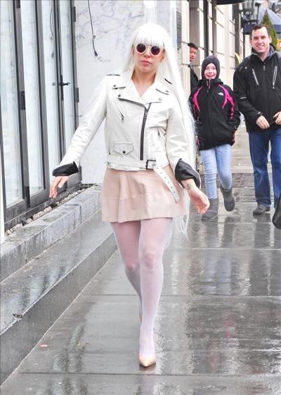 Lady_Gaga_1403052_02.jpg