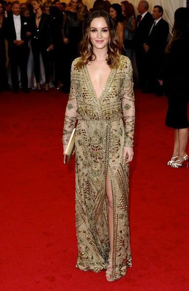 Leighton+Meester+Red+Carpet+Arrivals+Met+Gala+01.jpg