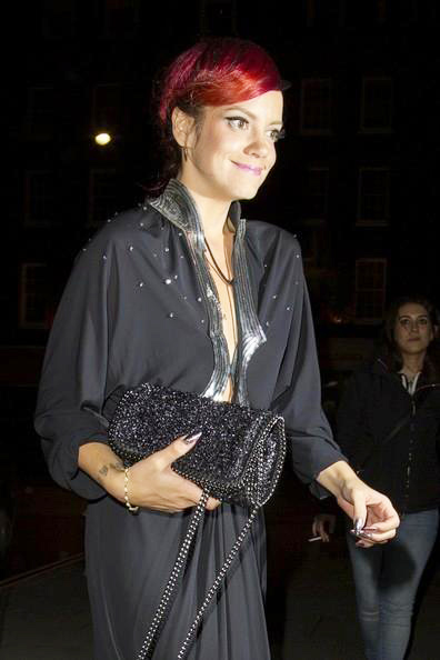 Lily+Allen+Chiltern+Firehouse+20140610_02.jpg
