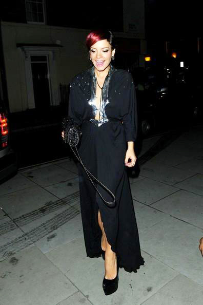 Lily+Allen+Chiltern+Firehouse+20140610_03.jpg