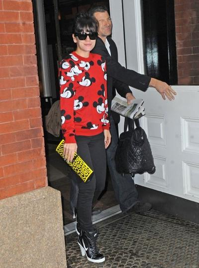 Lily+Allen+Steps+Out+NYC+01.jpg