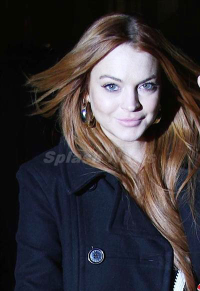 Lindsay_Lohan_140312_04.jpg