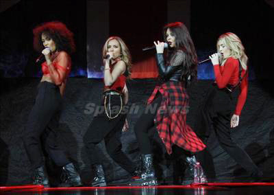 Little_Mix_140305_01.jpg