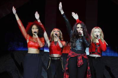 Little_Mix_140305_02.jpg