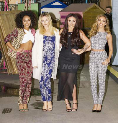 Little_Mix_140323_02.jpg