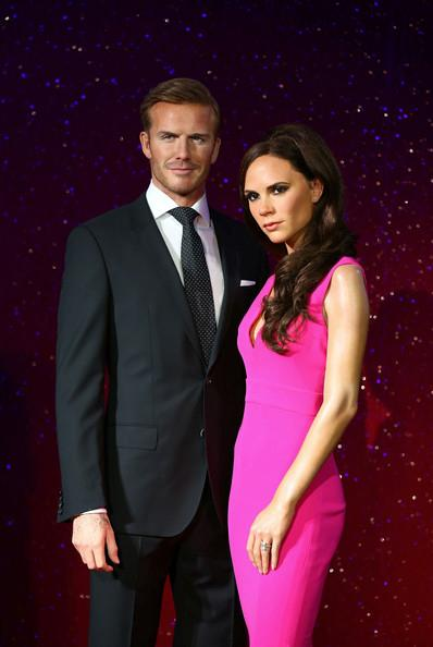 Madame+Tussauds+Unveil+New+Waxworks+David+20140624_01.jpg