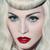 Madonna_sns.jpg