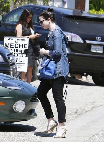 Michelle+Trachtenberg+Michelle+Trachtenberg+20140610_03.jpg