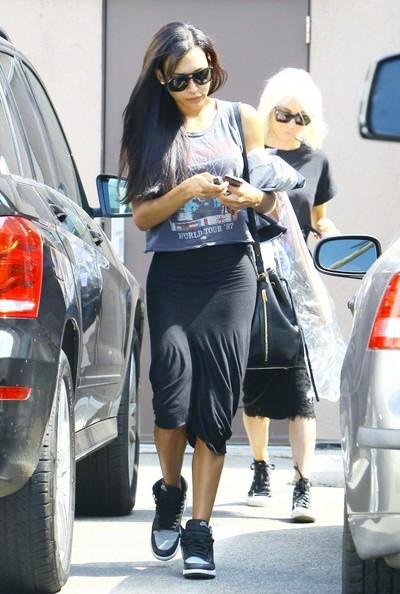 Naya+Rivera+Shopping+West+Hollywood+20140416_03.jpg