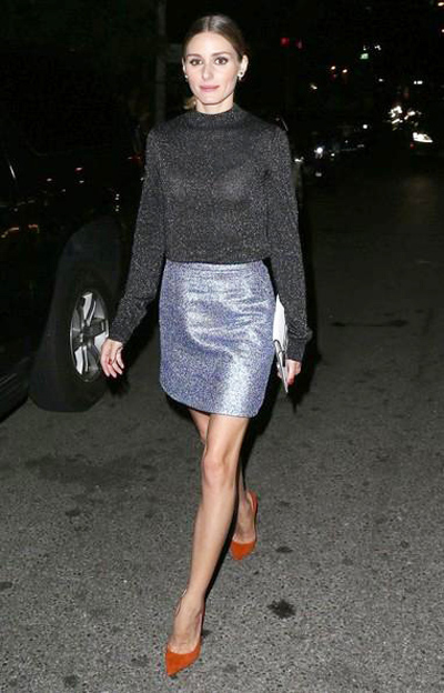Olivia+Palermo+Night+Out+New+York+20140416_01.jpg