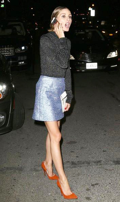 Olivia+Palermo+Night+Out+New+York+20140416_02.jpg