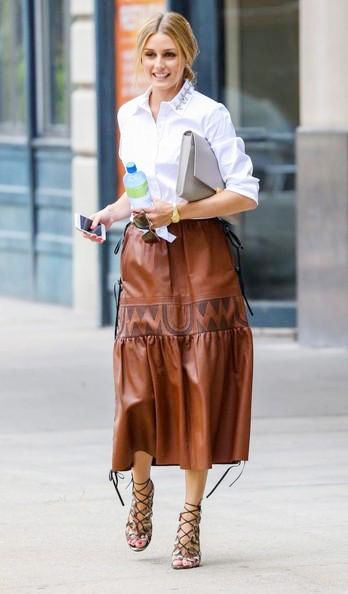 Olivia+Palermo+Olivia+Palermo+Spotted+Out+20140808_01.jpg