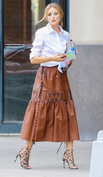 Olivia+Palermo+Olivia+Palermo+Spotted+Out+20140808_02.jpg