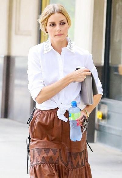 Olivia+Palermo+Olivia+Palermo+Spotted+Out+20140808_03.jpg