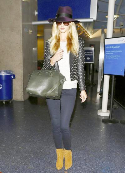 Rosie_Huntington_Whiteley_140425_02.jpg