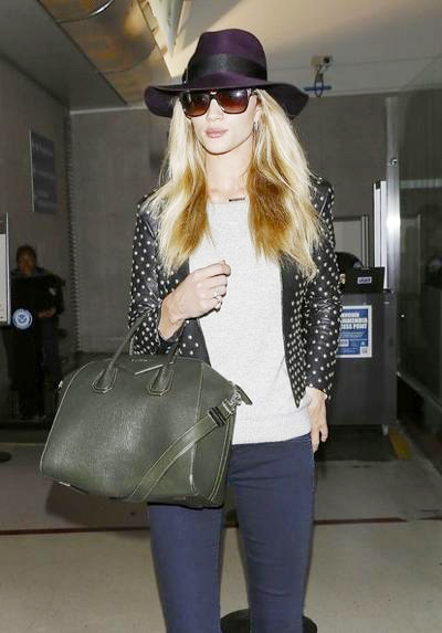 Rosie_Huntington_Whiteley_140425_03.jpg