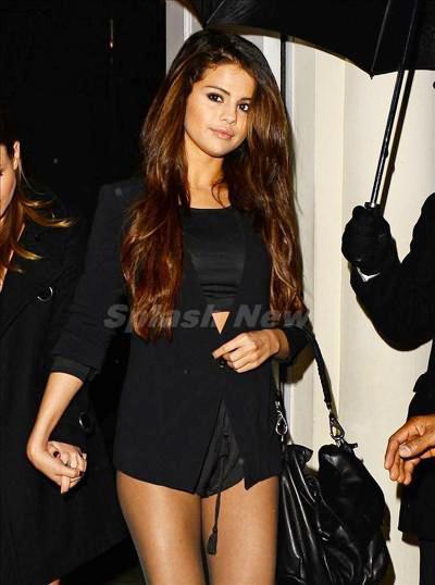 Selena_Gomez_140305_02.jpg