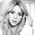 Shakira_sns.jpeg
