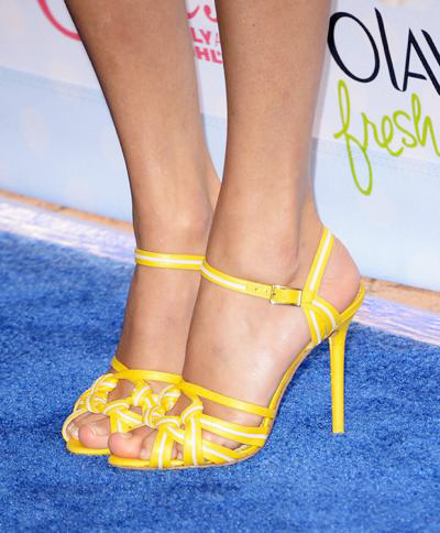 Taylor+Swift+Arrivals+Teen+Choice+Awards+20140815_04.jpg