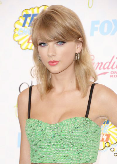 Taylor+Swift+Arrivals+Teen+Choice+Awards+20140815_05.jpg