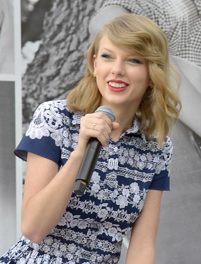 Taylor+Swift+Taylor+Swift+Teams+Up+Keds+01.jpg