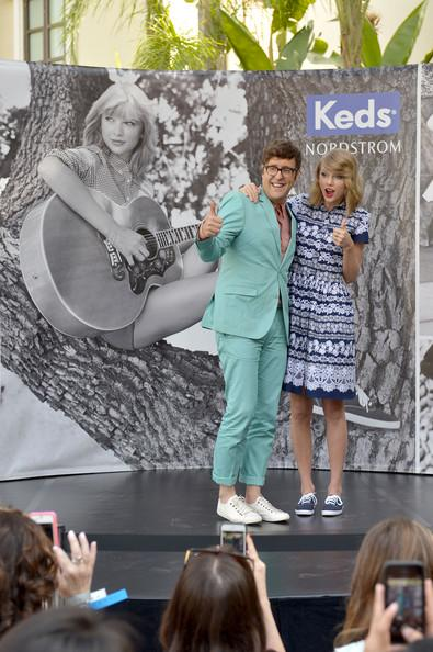Taylor+Swift+Taylor+Swift+Teams+Up+Keds+03.jpg