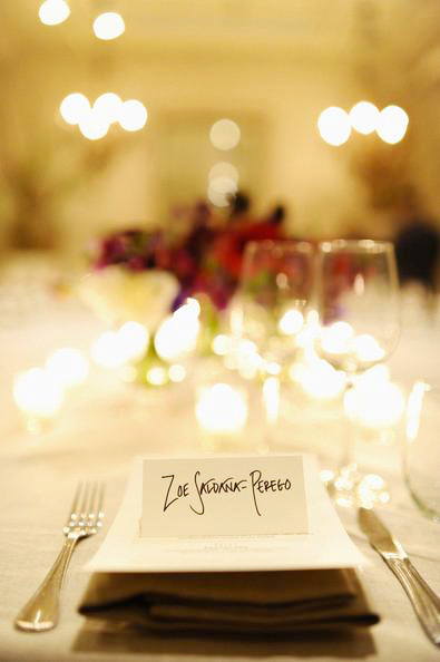 Zoe+Saldana+Sisters+Private+Dinner+03.jpg